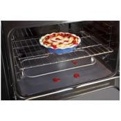"Fox Run 23"" x 16"" Silicone Oven Liner"